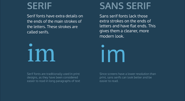 5336 Font selection guide, don't do this without instructions 01