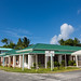 University of the South Pacific - Tuvalu Campus