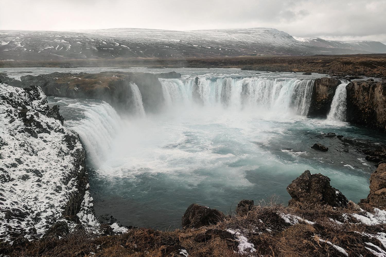 14godafoss-waterfall-iceland-travel-landscape
