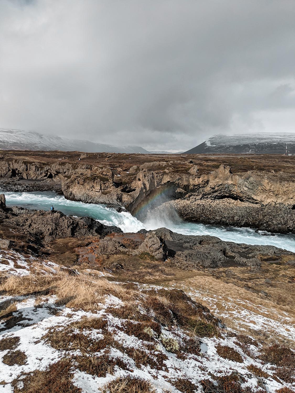 12godafoss-waterfall-iceland-travel-landscape
