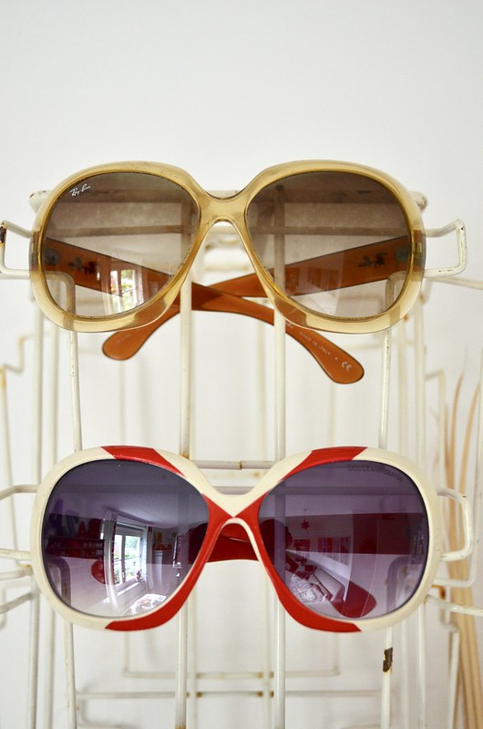 sunglasses archive