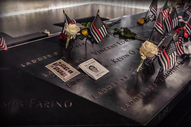 Heros fallen. Never forgotten. clrs-3710