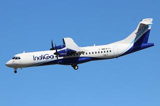 F-WWEN ATR72 120919 TLS (1557)