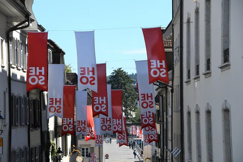 Hauptgasse Altstadt HESO posters 12.09 (4)