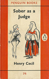 sober as a judge