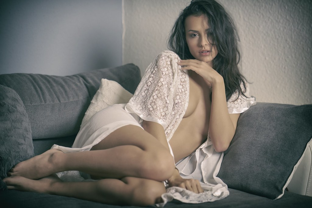 Barbara auer nude pictures and pics