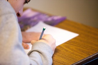 learning disability tests wi