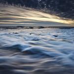 JAN_0155 - av Jan Sundman