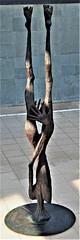 rzeżba/sculpture
