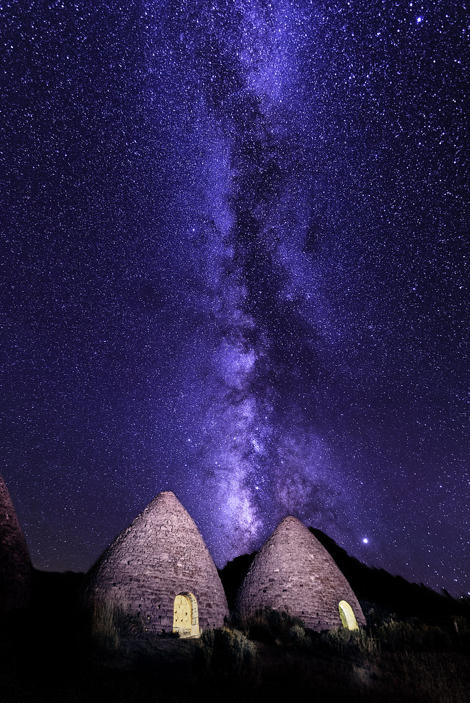 02469376422915-116-19-09-Milkyway Over Ward Charcoal Ovens-3