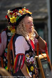 Swanage folk festival 6