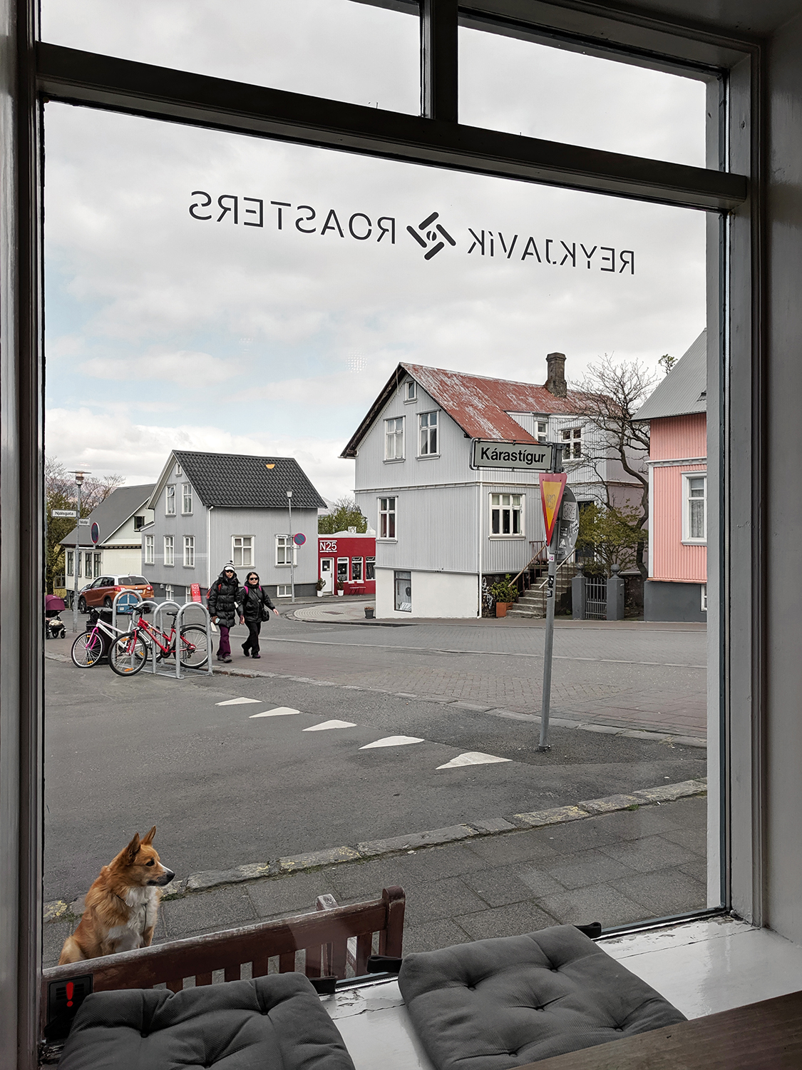 08reykjavik-roasters-coffee-iceland-travel