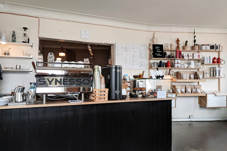 07reykjavik-roasters-coffee-iceland-travel