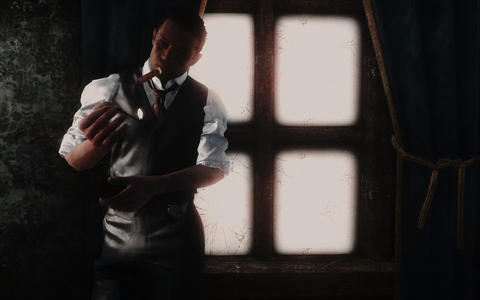 Fallout Screenshots XIV - Page 2 48724702078_65c6a89fbc_o