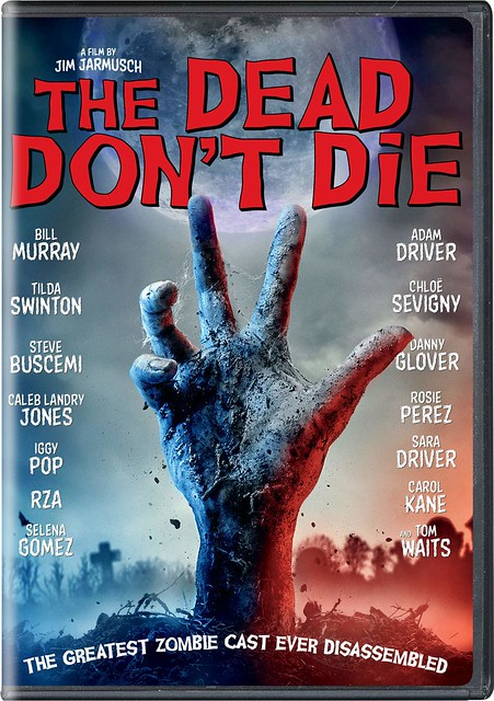 TheDeadDontDieDVD