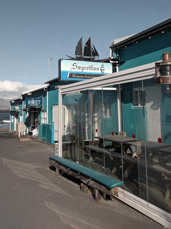 11reykjavik-iceland-saegreifinn-food-travel