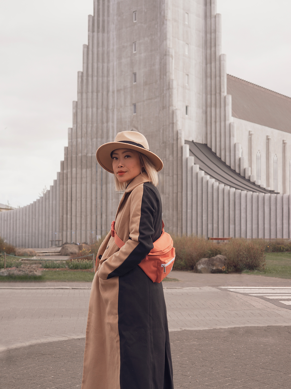 05reykjavik-iceland-hallgrimskirkja-church-travel-photography