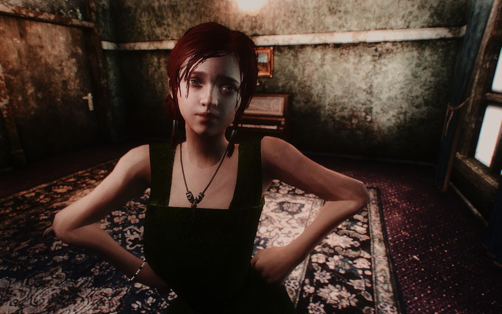 Fallout Screenshots XIV - Page 2 48725028236_cf31f4ae99_o