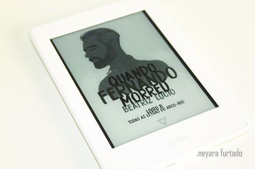 Quando Fernando Morreu 01