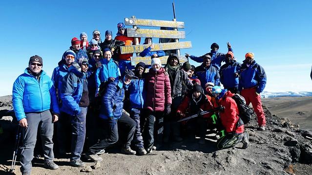 Kilimanjaro_juli2019242
