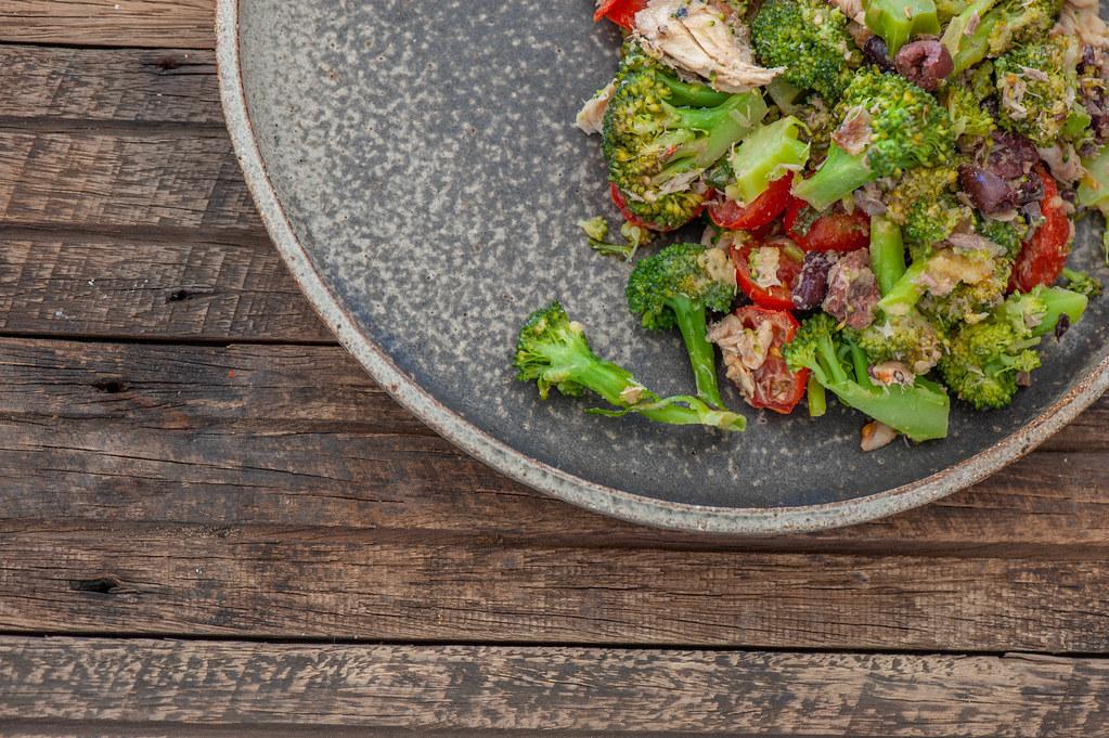 Broccoli Puttanesca-2