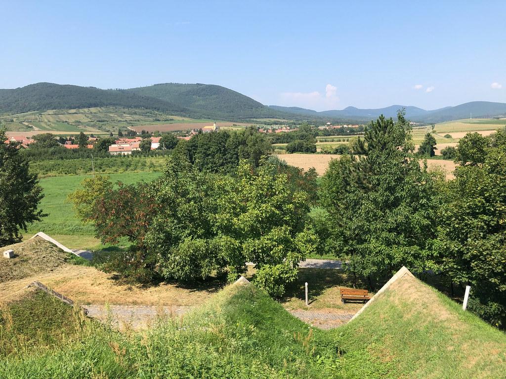 Tokaj Gombos-hegyi pincesor-16