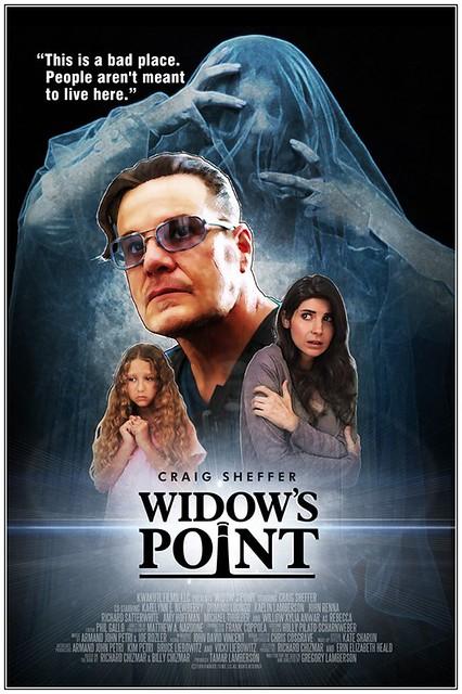 WidowsPointPoster