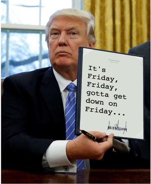 Trump_friday