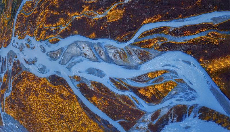 Alaska: A Different Perspective