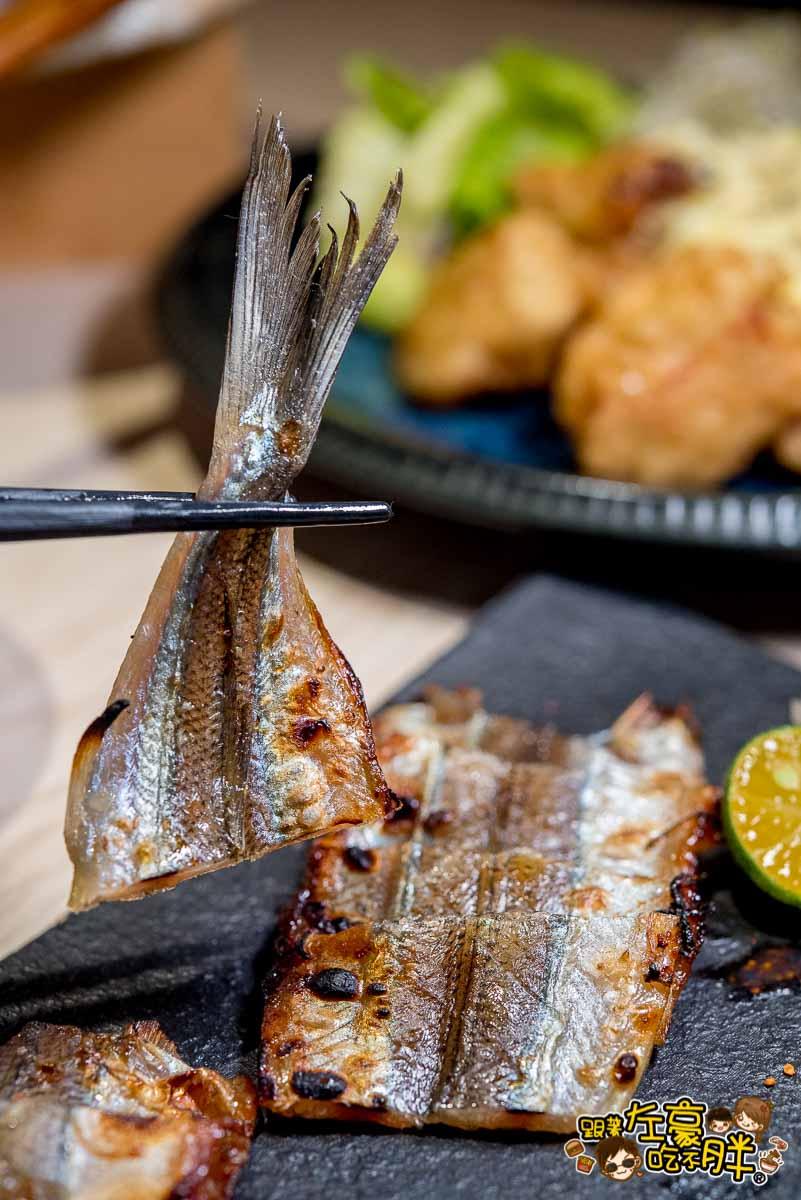 太羽魚貝料理専門店-32