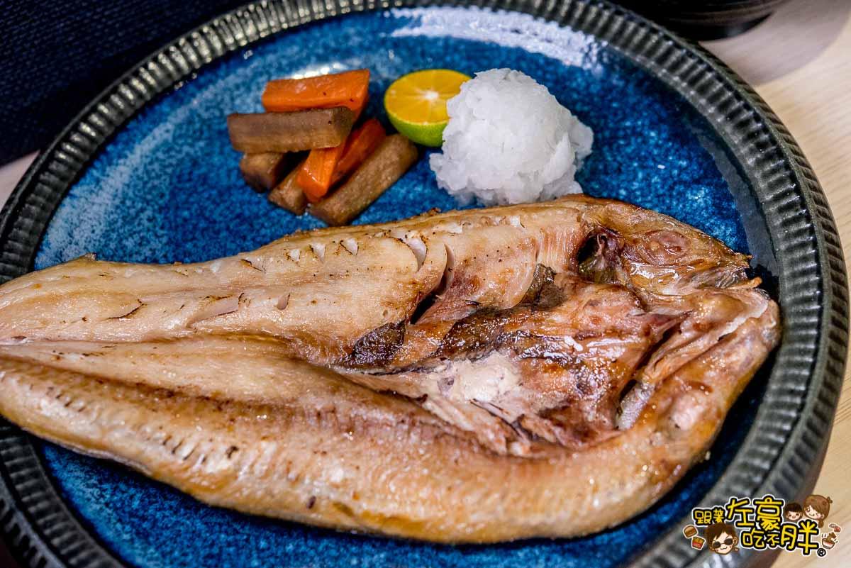 太羽魚貝料理専門店-31
