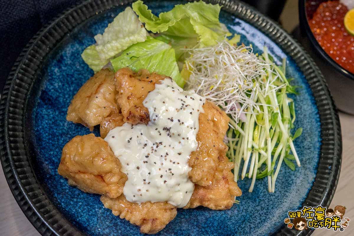太羽魚貝料理専門店-7