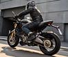 Ducati 1200 Monster S Black on Black 2020 - 6