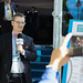 Strefa SGH na XXIX Forum Ekonomicznym w Krynicy-Zdrój