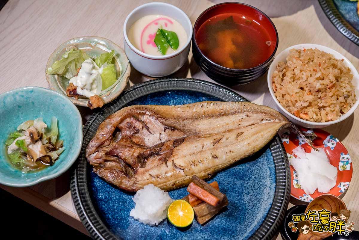 太羽魚貝料理専門店-26