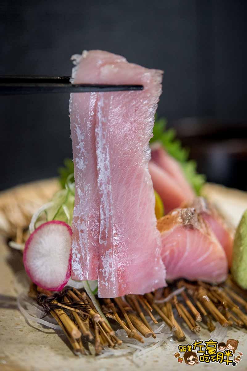 太羽魚貝料理専門店-13
