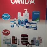 Gesundheit für die ganze Familie, Besuch der Firma OMIDA, 11.9.19