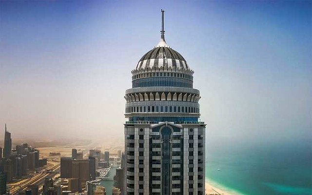 5337 Top 7 most expensive buildings in the Arab World 05