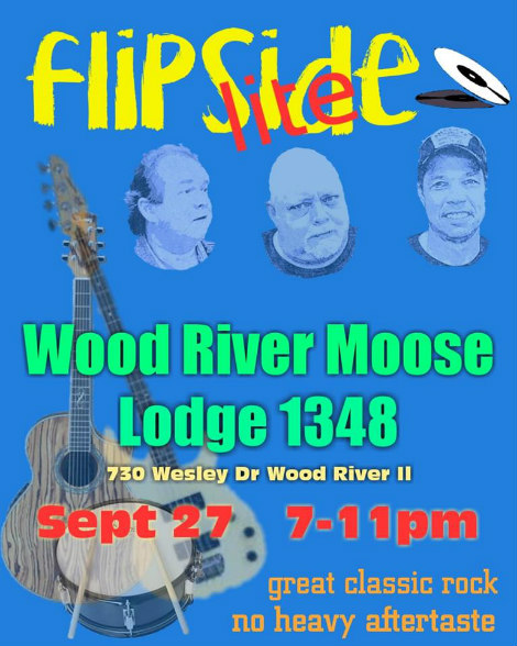 Flipside 9-27-19