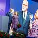 Nagroda Gospodarcza SGH na Forum Ekonomicznym w Krynicy