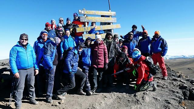 Kilimanjaro_juli2019241
