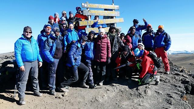 Kilimanjaro_juli2019240
