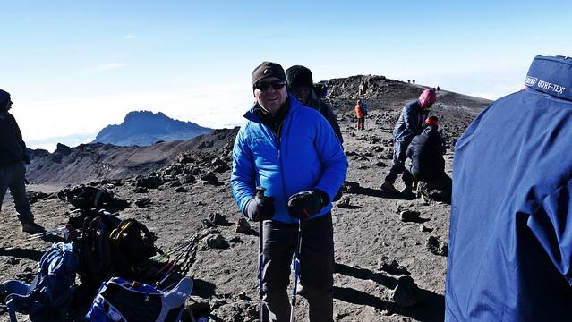 Kilimanjaro_juli2019238