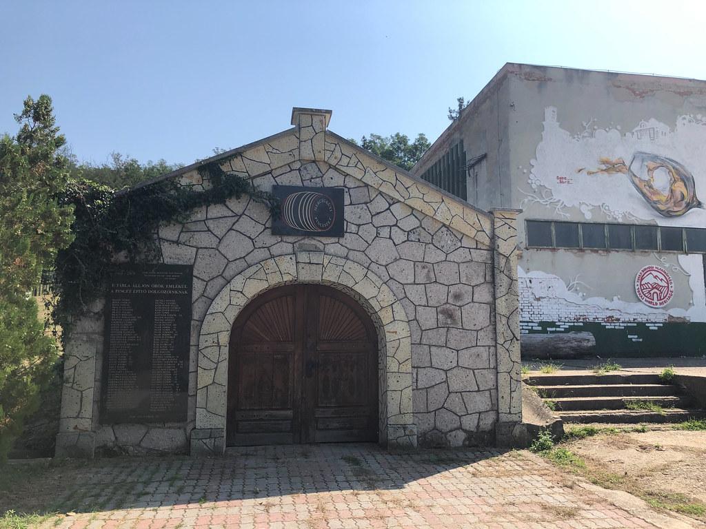 Tokaj Gombos-hegyi pincesor-20