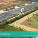 Plots for Sale in Doddaballapur Road Bangalore Chartered woodpecker