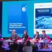 Raport SGH na XXIX Forum Ekonomicznym w Krynicy-Zdrój