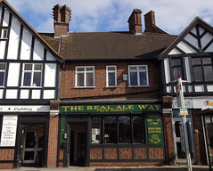 Picture of Real Ale Way, BR2 7EB