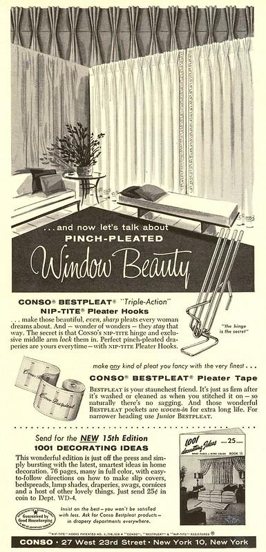 Conso 1958