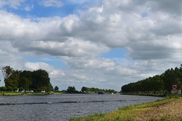 Van Starkenborghkanaal