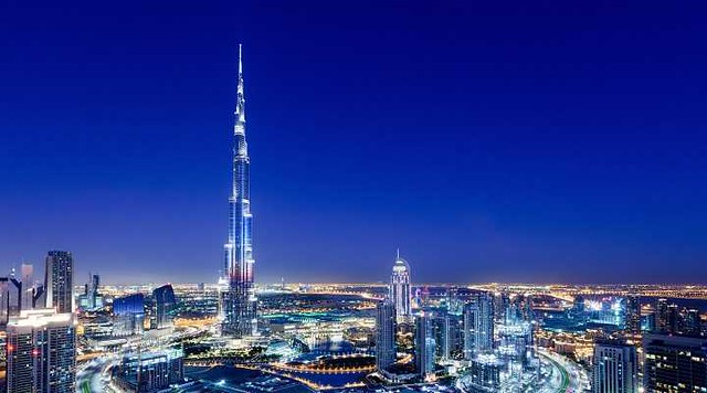 5337 Top 7 most expensive buildings in the Arab World 04